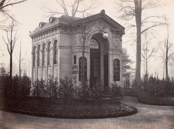 chalet-de-toilette-et-de-necessite-aux-champs-elysees-1874-photo-charles-marville